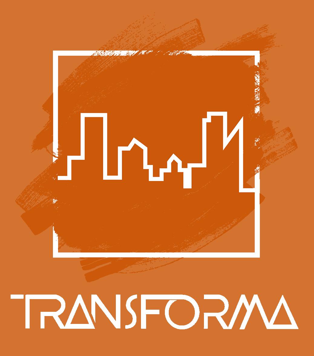 Gc Transforma