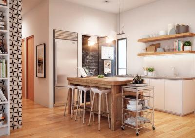 galeria-cocina-f