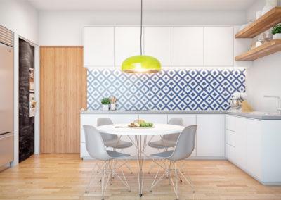 galeria-cocina-f3